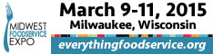 MW Foodservice Expo