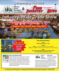 Food_Industry_Chicagoland_Trade_Show_Sept_27_2018_(002)