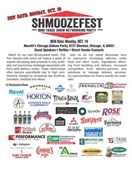 Shmoozefest_October_19th_networking_and_Tasting_Event
