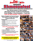 Shmoozefest_August_10_2016