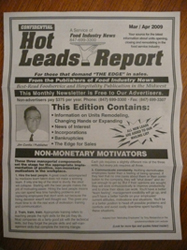 HOT_LEADS_REPORT-COVER1