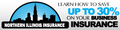 Norhern Illinois Insurance